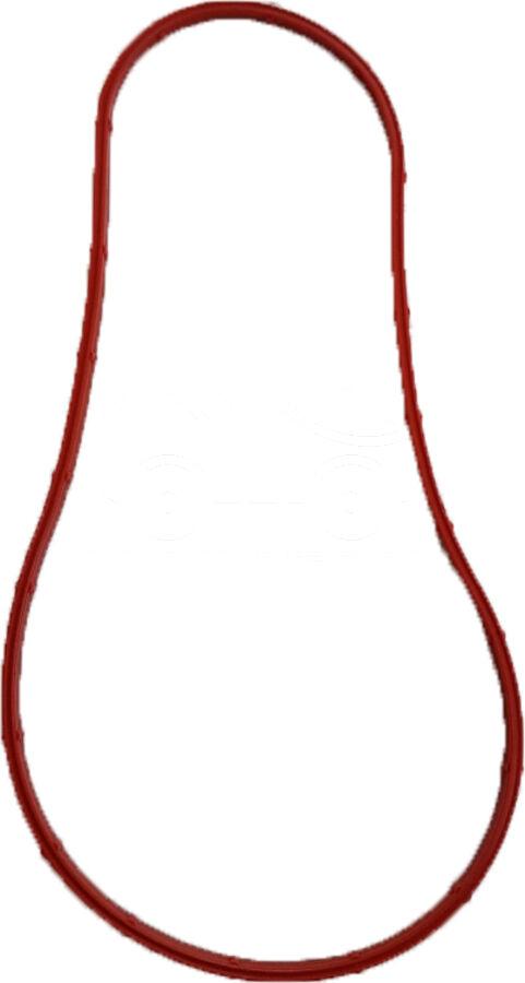 Кольцо уплотнительное HEE4033EKO