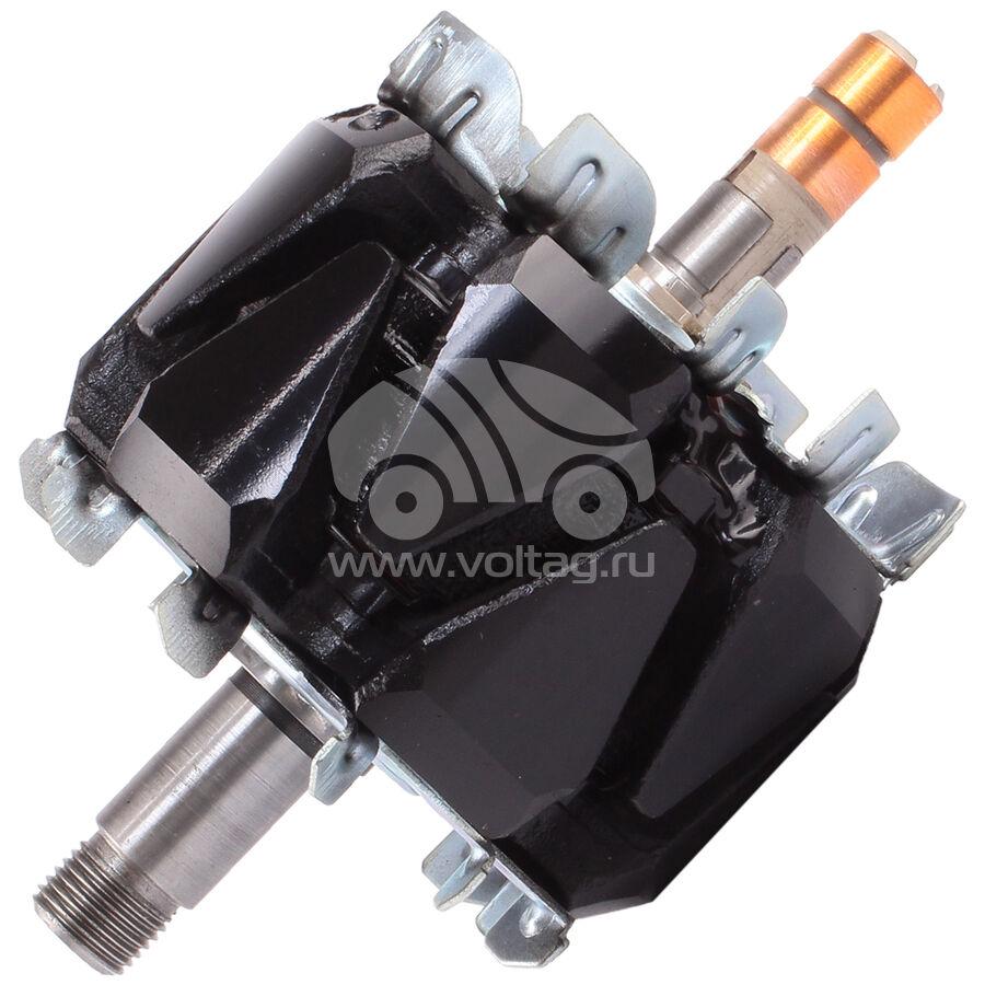 Ротор генератора AVV0580