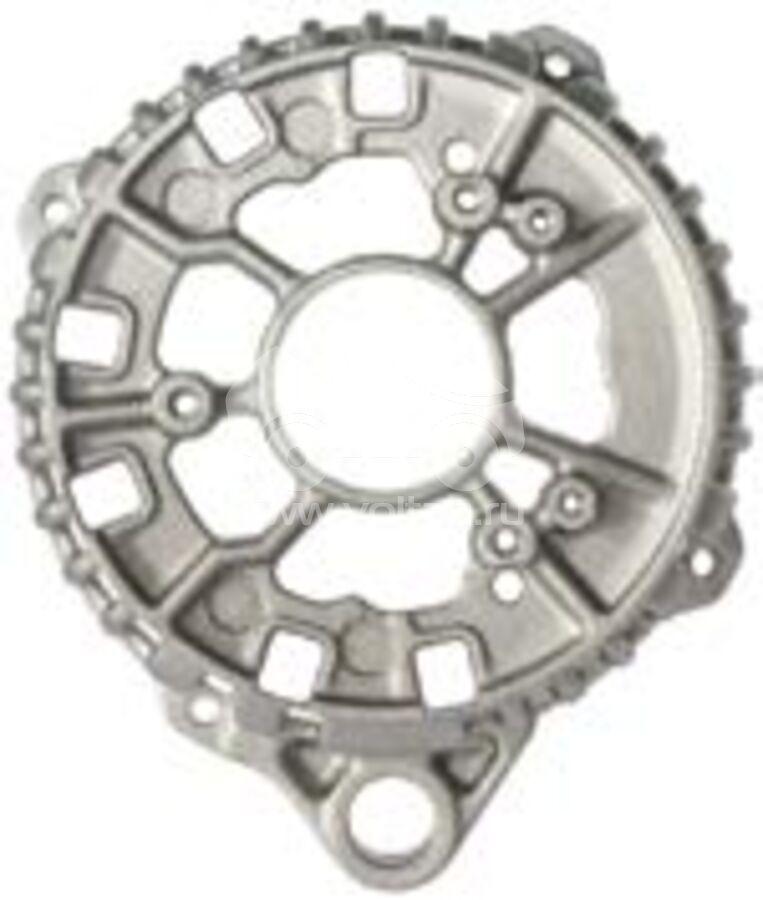 Крышка генератора задняя ABB4355