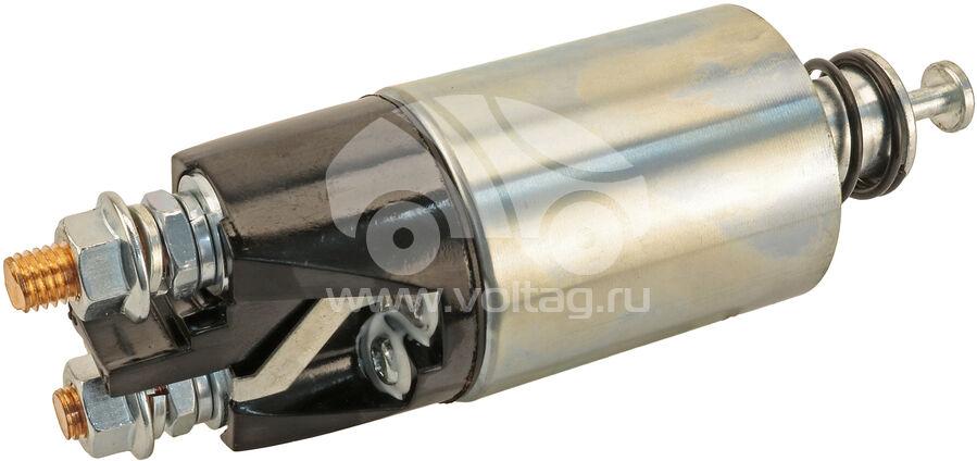 Втягивающее реле стартераKRAUF SSM6147MH (onM9T61471)