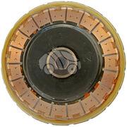 Ротор стартера SAA8761