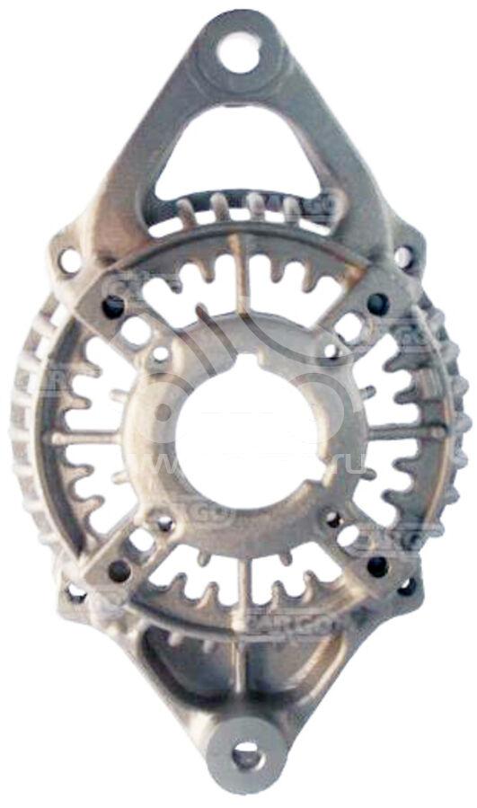 Крышка генератора передняя ABN2388