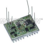 Чип реле-регулятора генератора AZM4498