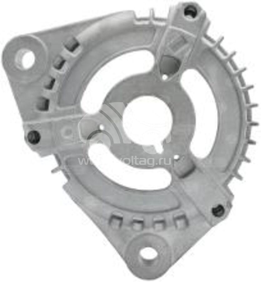 Крышка генератора передняя ABE5109