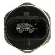 Датчик высокого давления топлива FZB1153