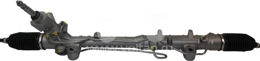 Рулевая рейка гидравлическая R2575