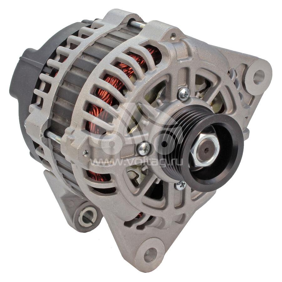 Генератор Motorherz ALA0016WA (OK55918300)