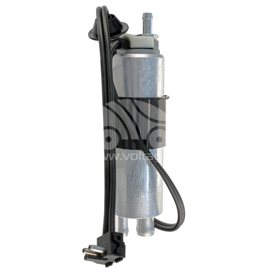 Бензонасос электрический KR2828P