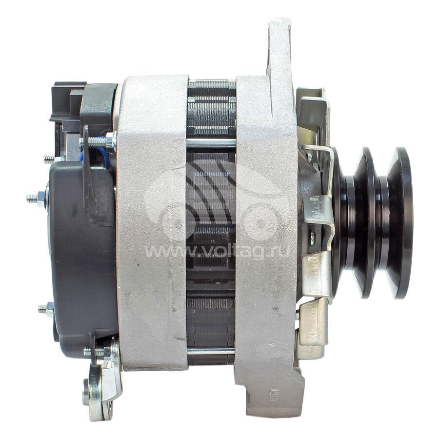 Alternator KRAUF ALV7210UX (A14N3T)