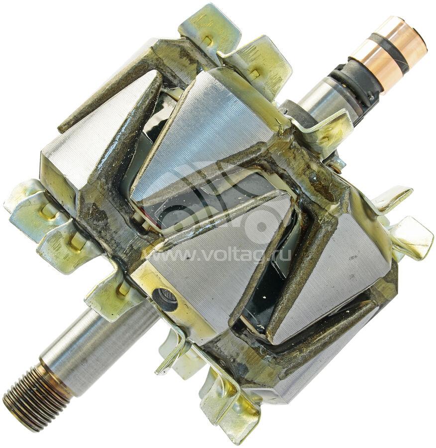 Ротор генератора AVB1619