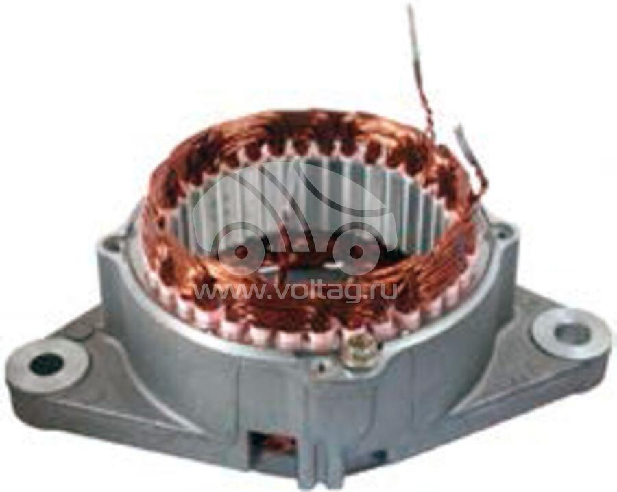 Статор генератора AFE8456