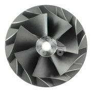 Крыльчатка турбокомпрессора MIT0717
