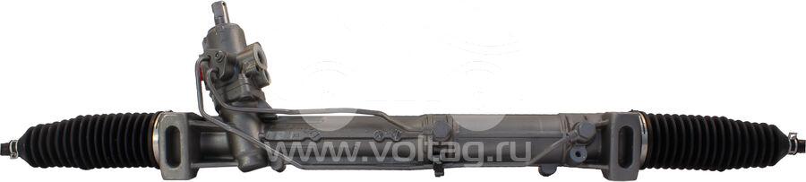 Рулевая рейка гидравлическая R2419