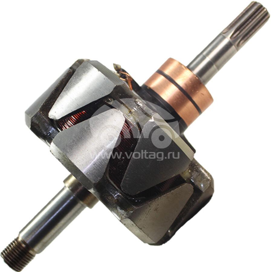 Ротор генератора AVH5503