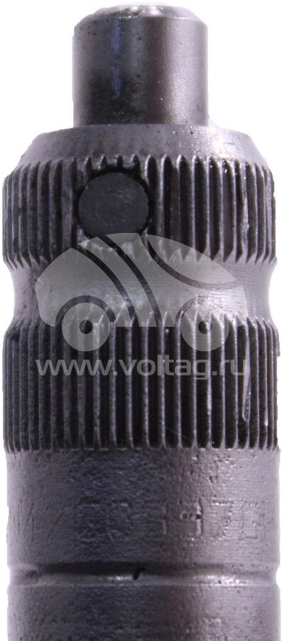 Рулевая рейка гидравлическая R2342
