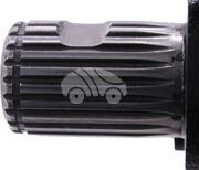 Рулевой редуктор гидравлический RL9010