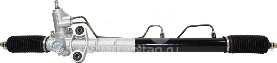 Рулевая рейка гидравлическая R2077
