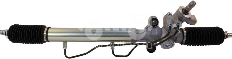 Рулевая рейка гидравлическая R2225