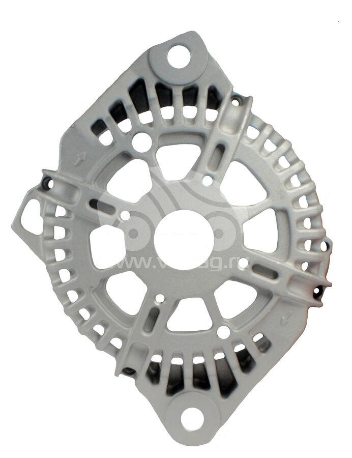 Крышка генератора передняя ABA5202