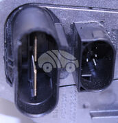 Рулевая рейка электрическая E4022