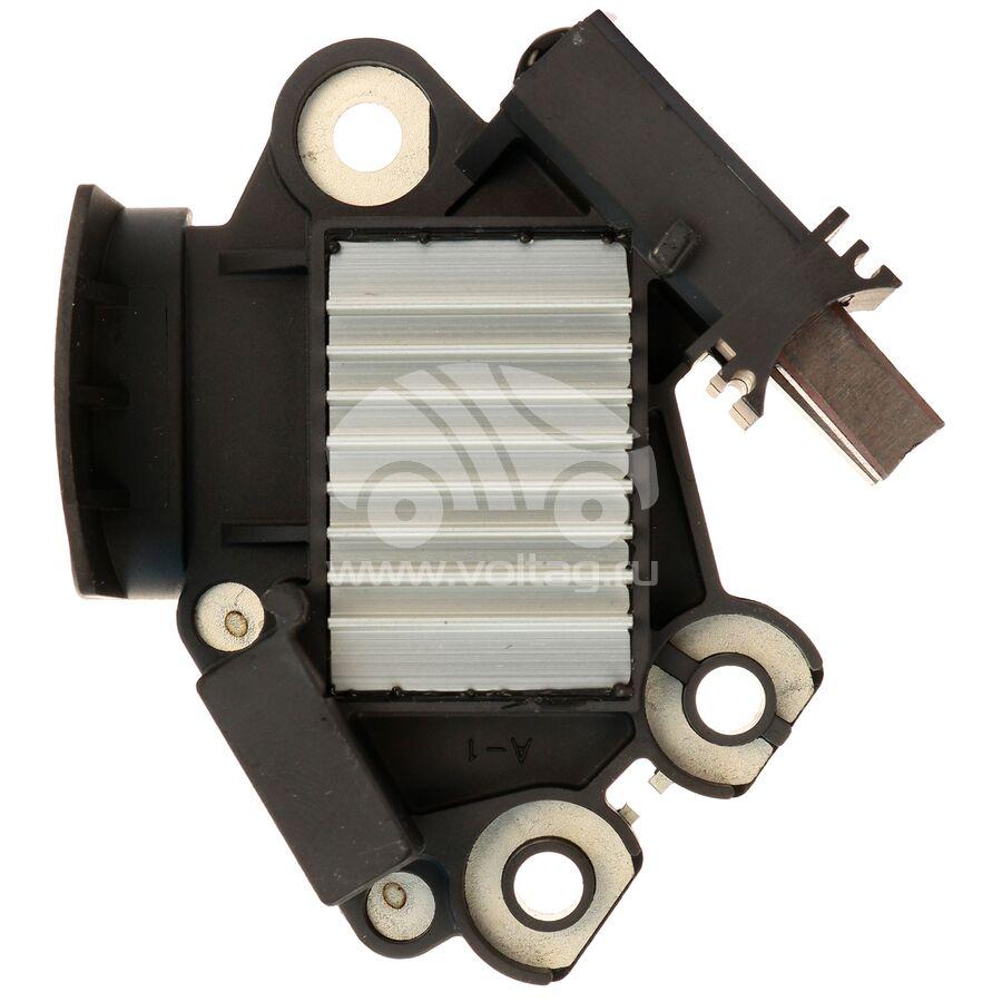 Регулятор генератора ARV8087