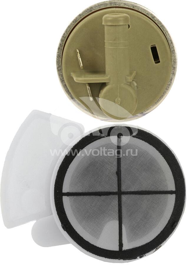 Бензонасос электрический KR4343P