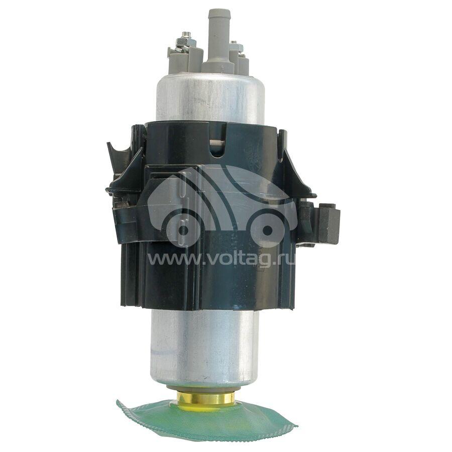 Бензонасос электрический KR0072P
