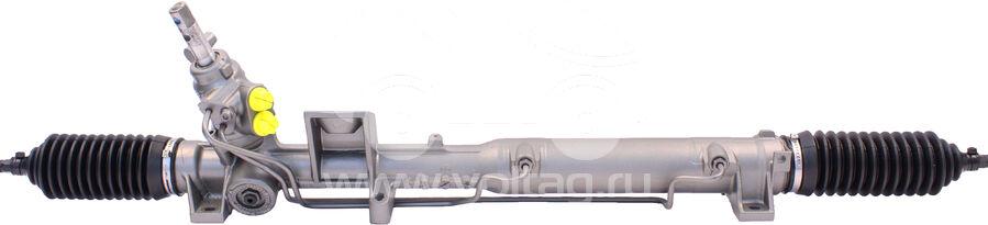 Рулевая рейка гидравлическая R2623