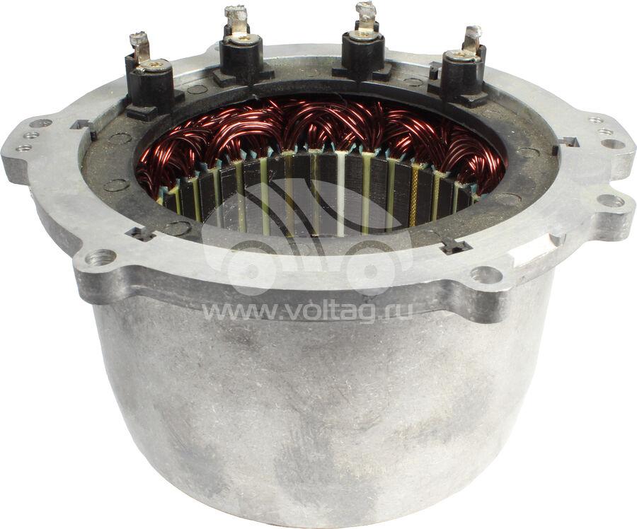 Статор генератора AFB1632
