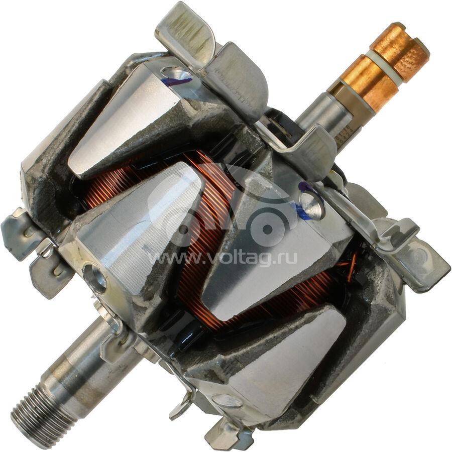 Ротор генератора AVV3561