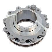 Геометрия турбокомпрессора MGT0022