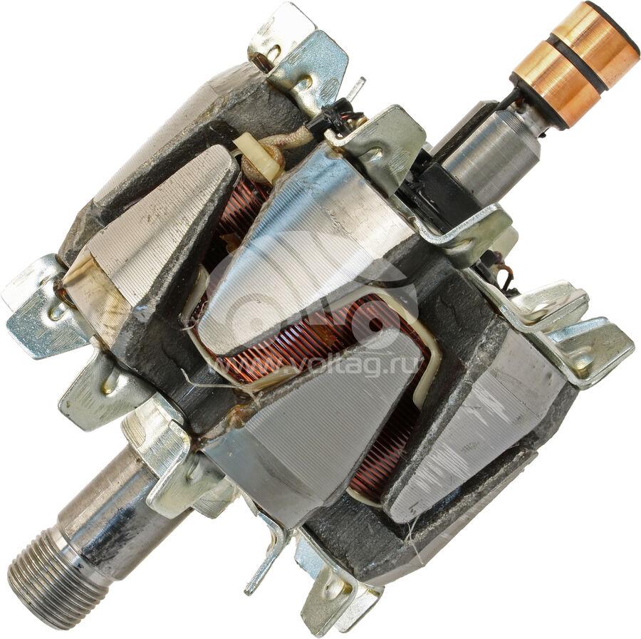 Ротор генератора AVD0749