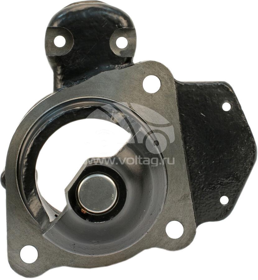 Крышка стартера передняя+подшипникKRAUF SBP5099MH (2605099)