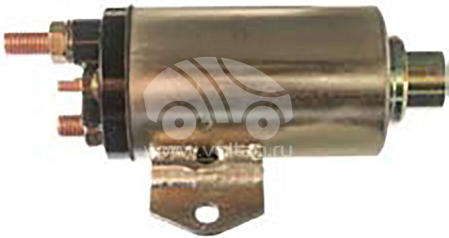 Втягивающее реле стартера SSC2140