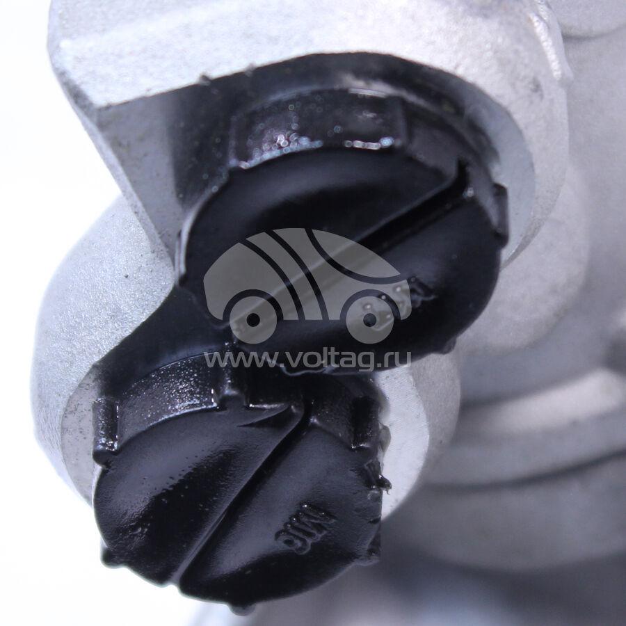 Рулевая рейка гидравлическая R2619