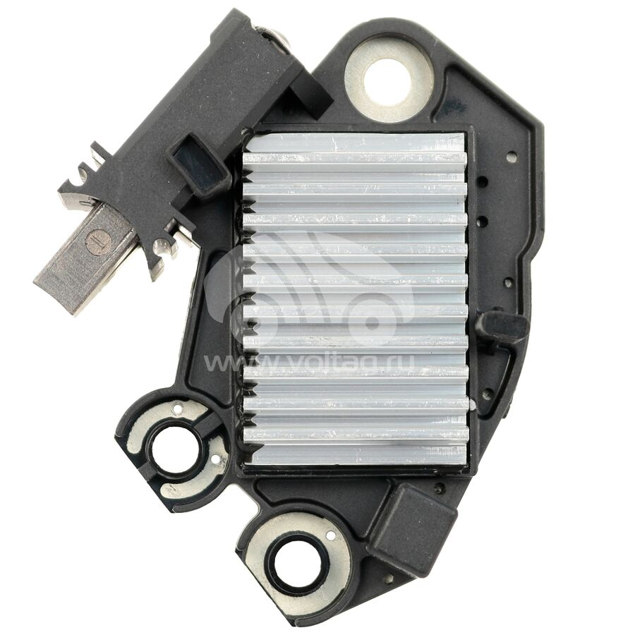 Регулятор генератора ARV9302