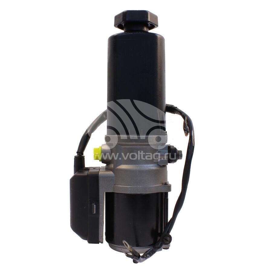 Насос электро-гидроусилителя G3044