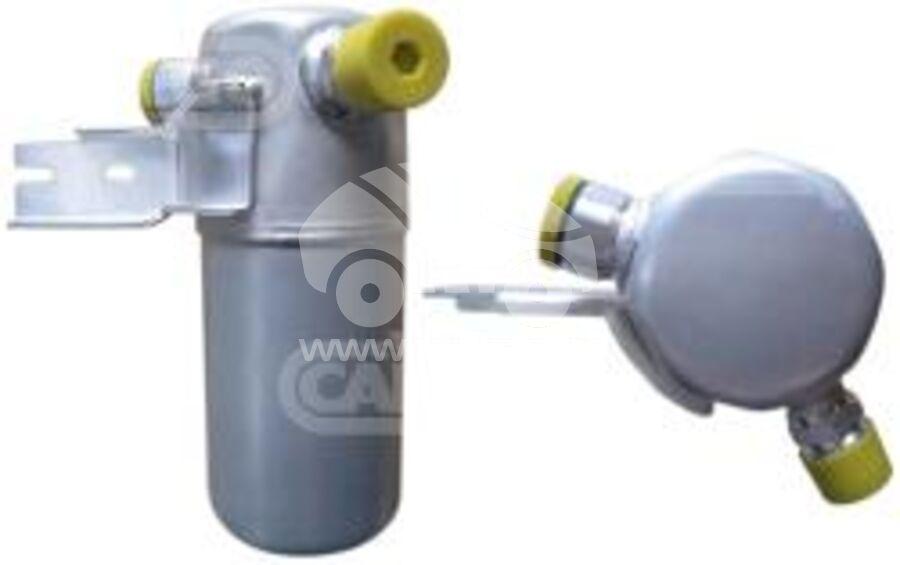 Осушитель кондиционера KDC0139