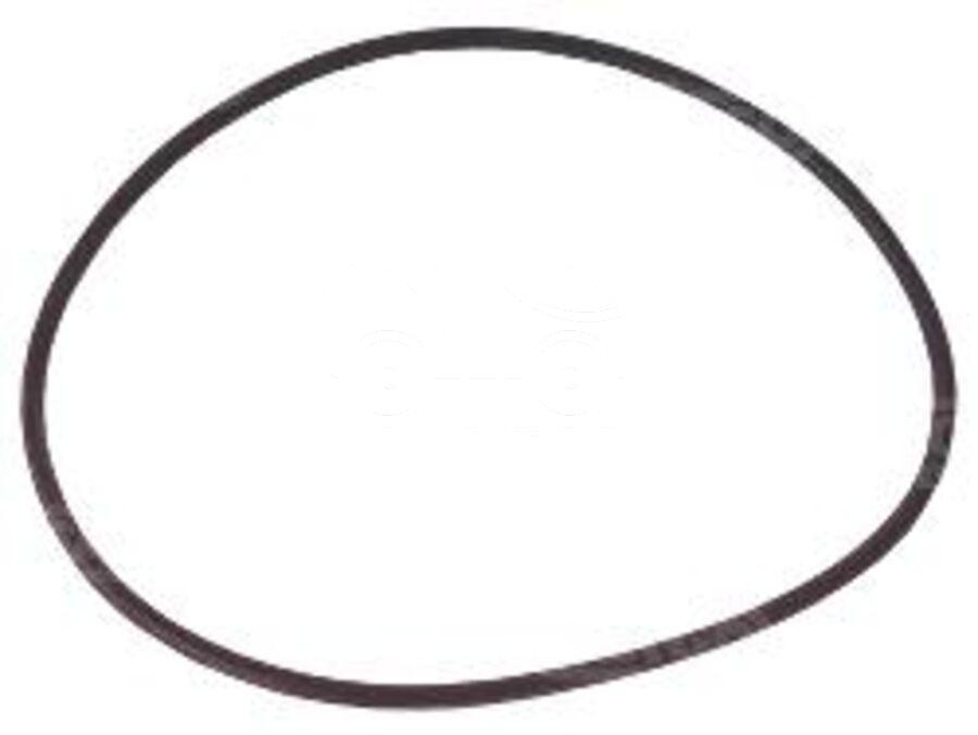 Кольцо уплотнительное KZZ0034
