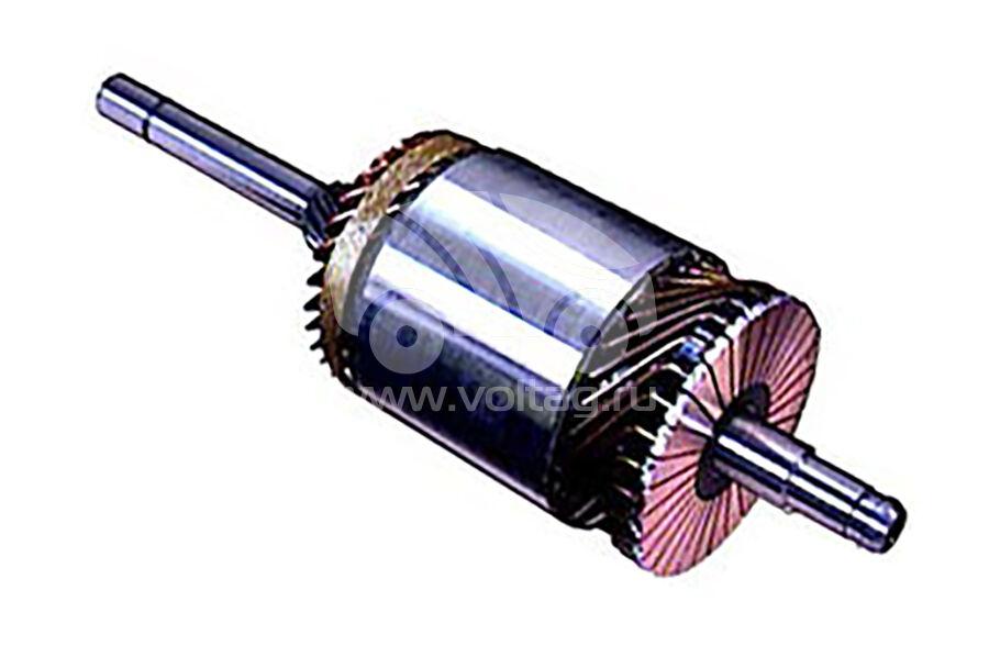 Ротор стартера SAL1650