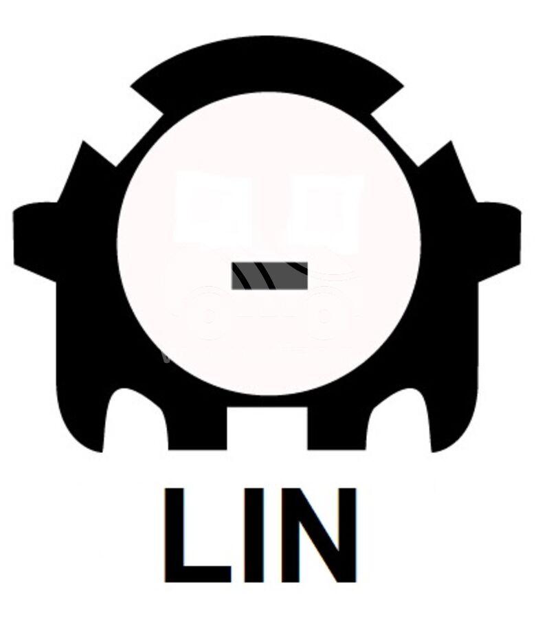 Генератор ALN4211