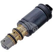 Клапан компрессора кондиционера управляющий KDN1024