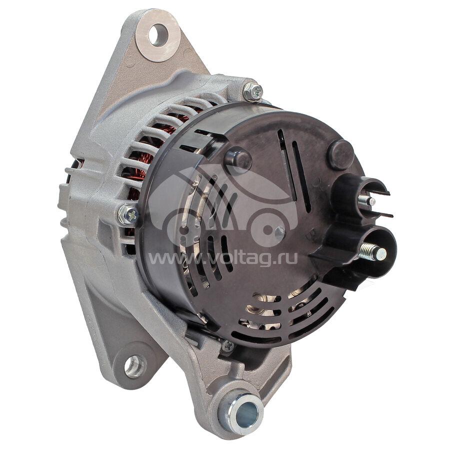 Motorherz ALE1258WA