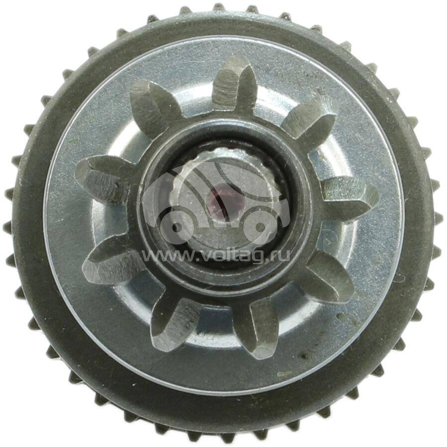 Бендикс стартераKRAUF SDN6002HS (SDN6002HS)