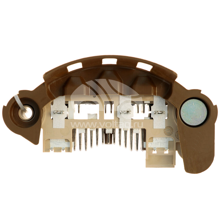 Диодный мост генератора AEM5265