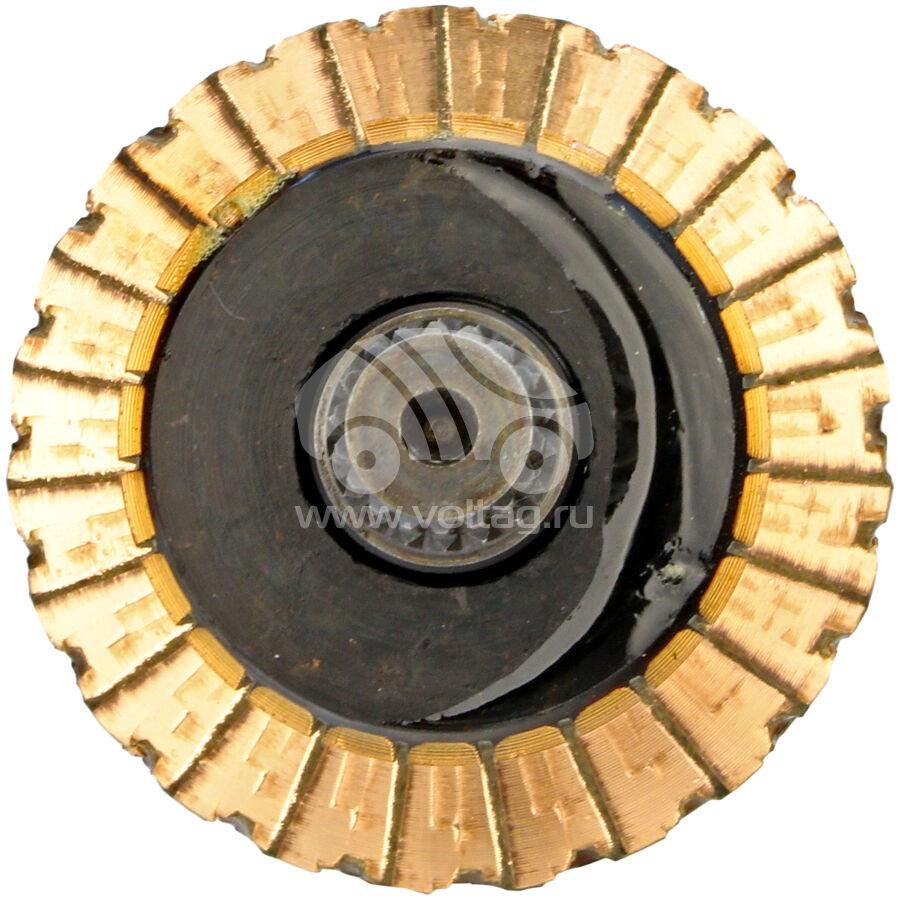 Ротор стартераKRAUF SAN8675CL (138675)