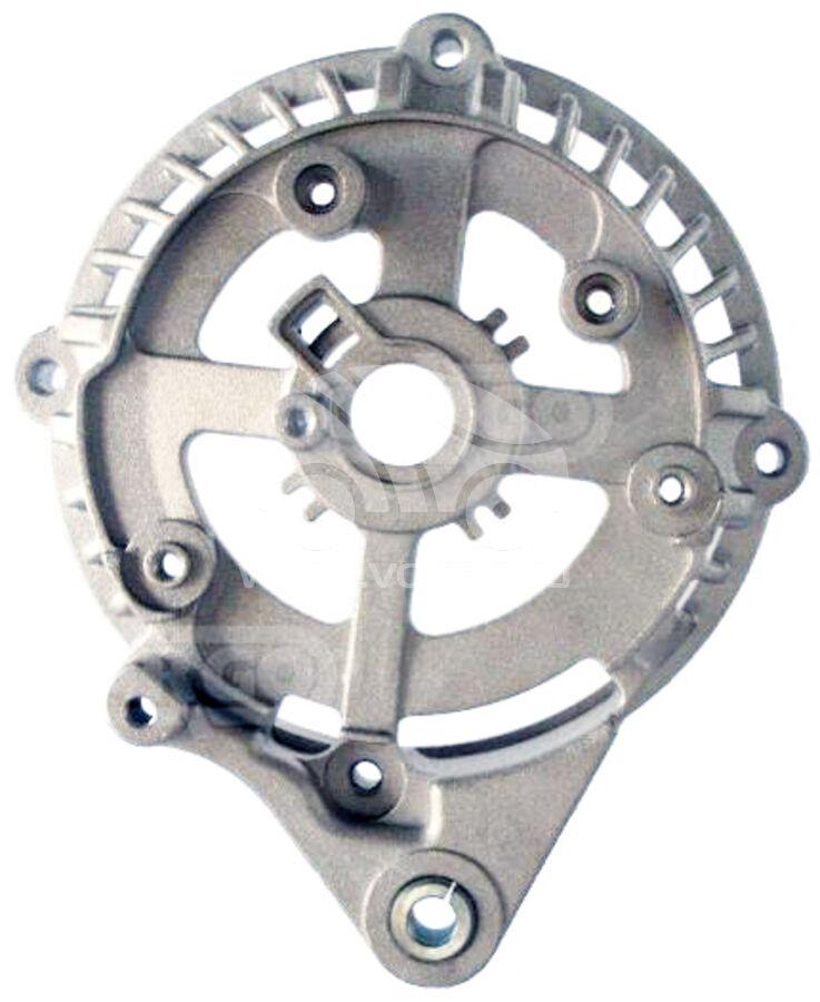 Крышка генератора задняя ABA4561