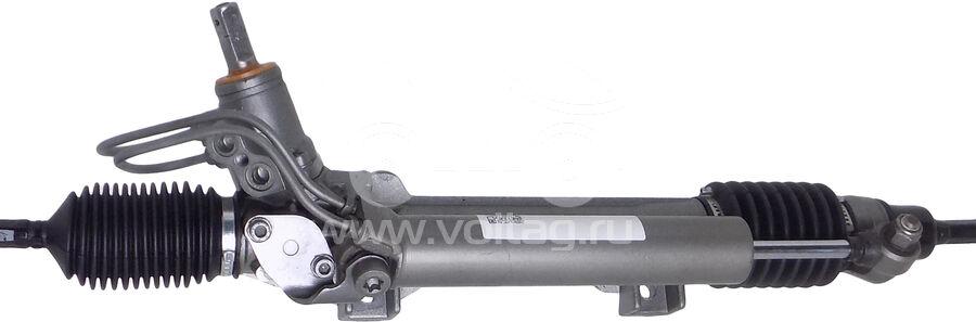 Рулевая рейка гидравлическая R2553