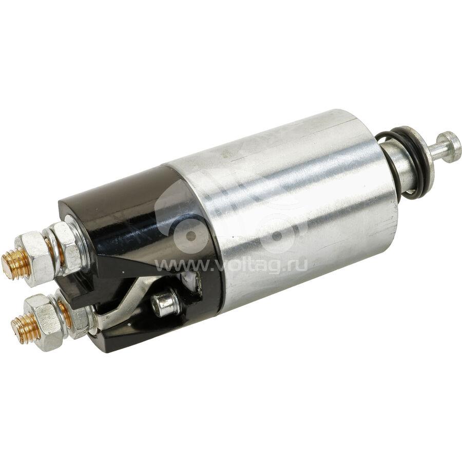 Втягивающее реле стартераKRAUF SSP0262MH (6010-262)