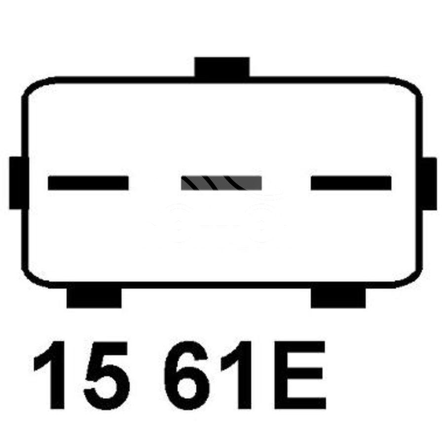KRAUF ALB1591AN